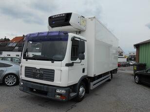 sunkvežimis šaldytuvas MAN TGL 12.210