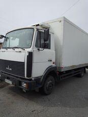 sunkvežimis šaldytuvas MAZ 427041 280