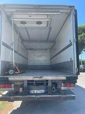 sunkvežimis šaldytuvas MERCEDES-BENZ Atego 1018
