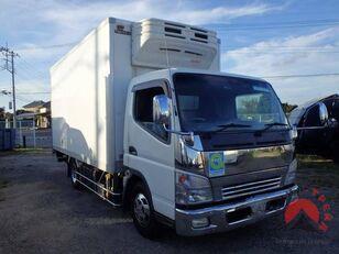 sunkvežimis šaldytuvas MITSUBISHI Canter