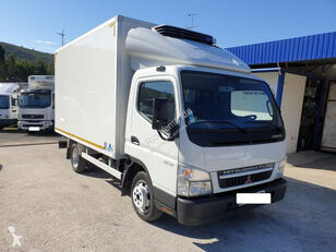 sunkvežimis šaldytuvas Mitsubishi Fuso Canter