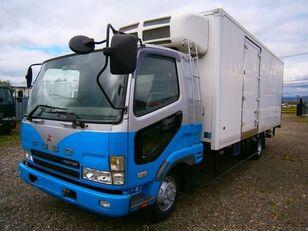 sunkvežimis šaldytuvas Mitsubishi Fuso Fighter