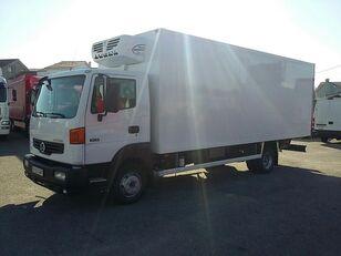 sunkvežimis šaldytuvas NISSAN ATLEON 95.19