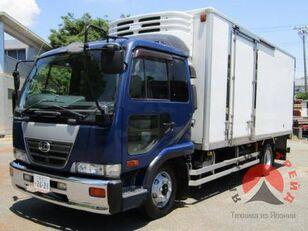 sunkvežimis šaldytuvas NISSAN Condor