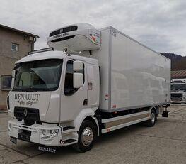 sunkvežimis šaldytuvas RENAULT D 16.280