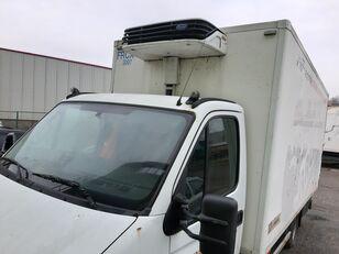sunkvežimis šaldytuvas RENAULT Mascott 150