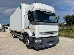 sunkvežimis šaldytuvas RENAULT PREMIUM 420 frigo ATP OK