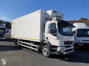 sunkvežimis šaldytuvas VOLVO FL