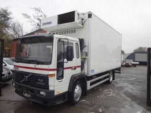 sunkvežimis šaldytuvas VOLVO FL612