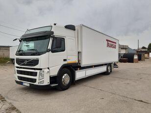 sunkvežimis šaldytuvas VOLVO FM11 330 EURO5