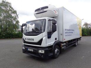 sunkvežimis šaldytuvas IVECO Eurocargo ML 120E25P