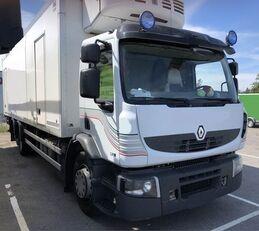 sunkvežimis šaldytuvas RENAULT Premium 370DXi 2