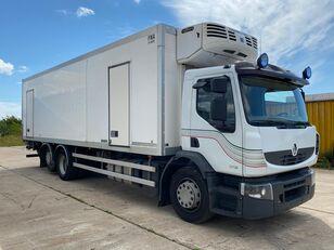 sunkvežimis šaldytuvas RENAULT Premium 370DXi 2 Thermo king Fridge