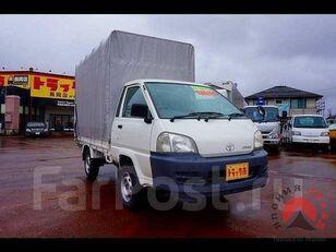 tentinis sunkvežimis TOYOTA Lite Ace KM85