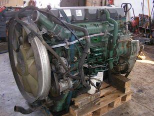 tentinis sunkvežimis VOLVO motor D13A 400/440/480 EURO 3