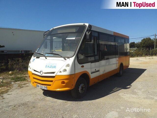 tarpmiestinis - priemiestinis autobusas IVECO DAILY URBY