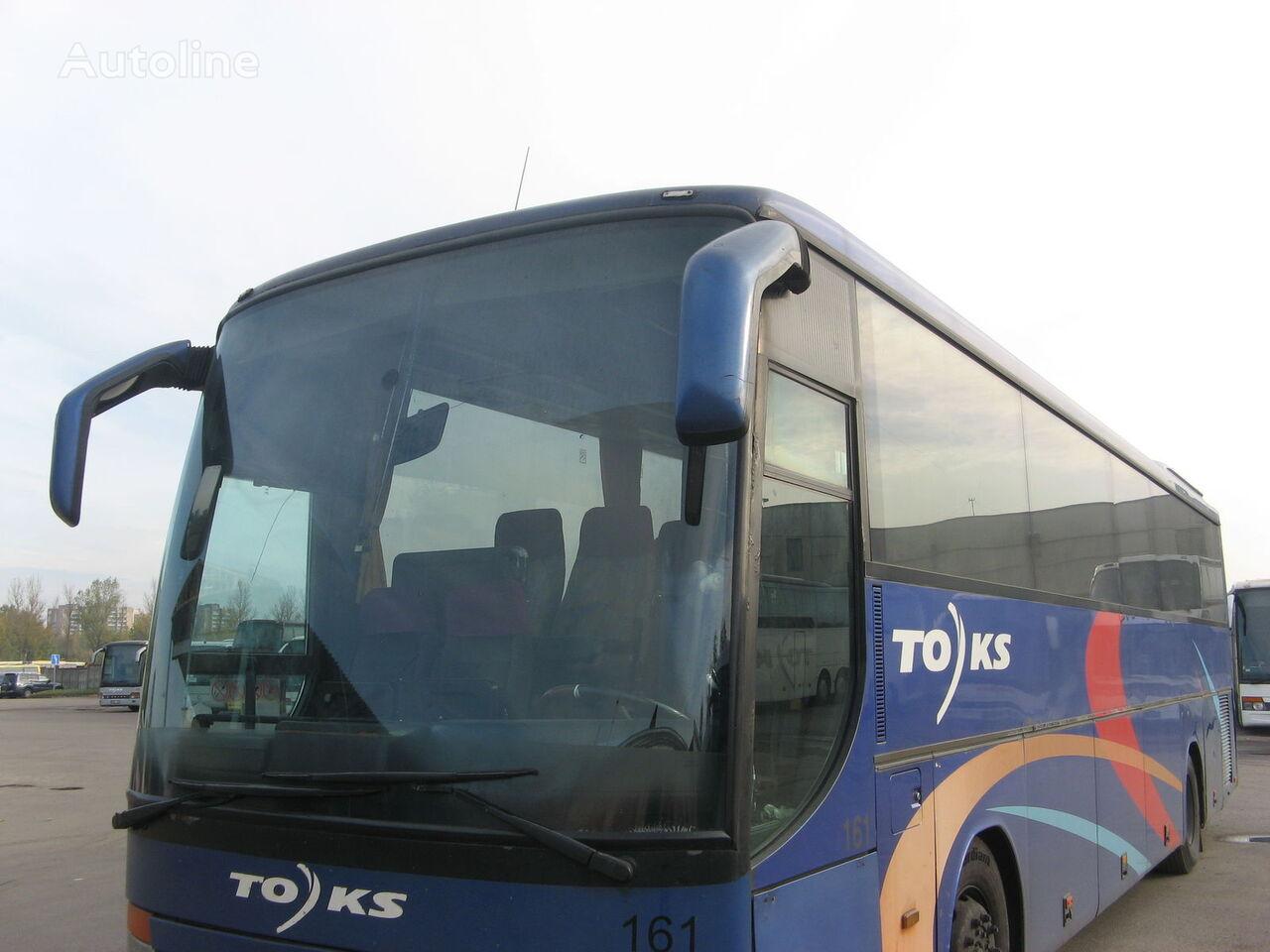 tarpmiestinis - priemiestinis autobusas SETRA S315 GT-HD