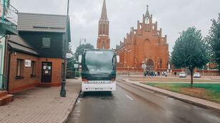 turistinis autobusas SETRA S 416 HDH