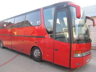 turistinis autobusas SETRA S315HDH