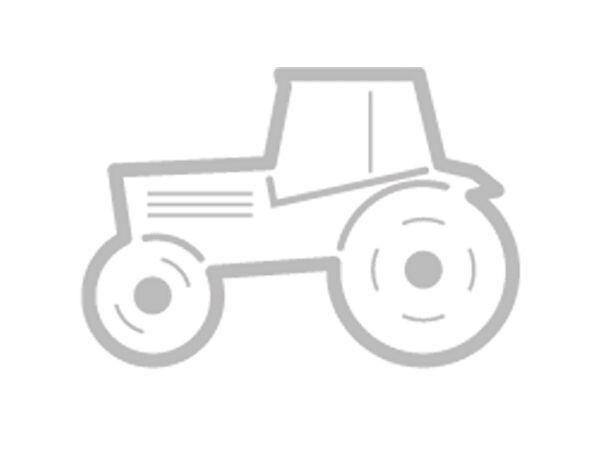 pašarų maisytuvas KVERNELAND KD514