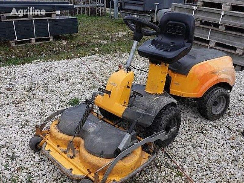 vejos traktorius STIGA PARK 340 MWX